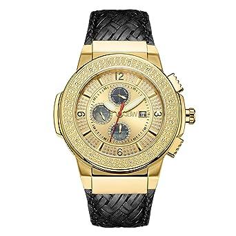 Jbw diamond watches