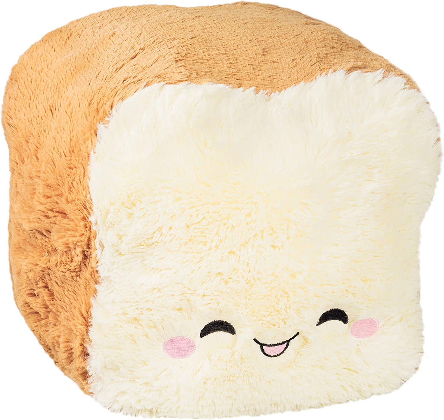 Squishable / Comfort Food Loaf of Bread 15