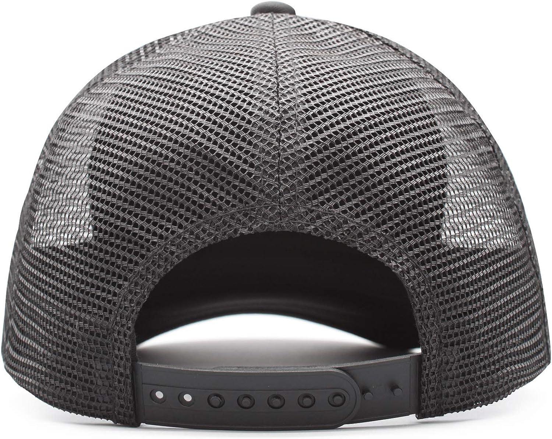 Marinas Kids pop dab Todd Gurley Snapback Hat Adjustable Lovely Hat for Boys or Girls