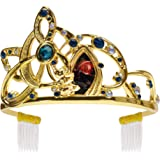 Disney Merida Tiara for Girls – Brave
