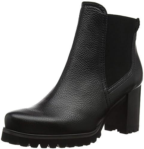 Pedro MIRALLES 24931, Botines para Mujer: Amazon.es: Zapatos y complementos