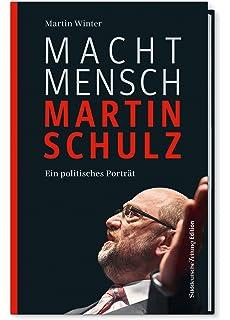 Bildergebnis für Schulz Biografien