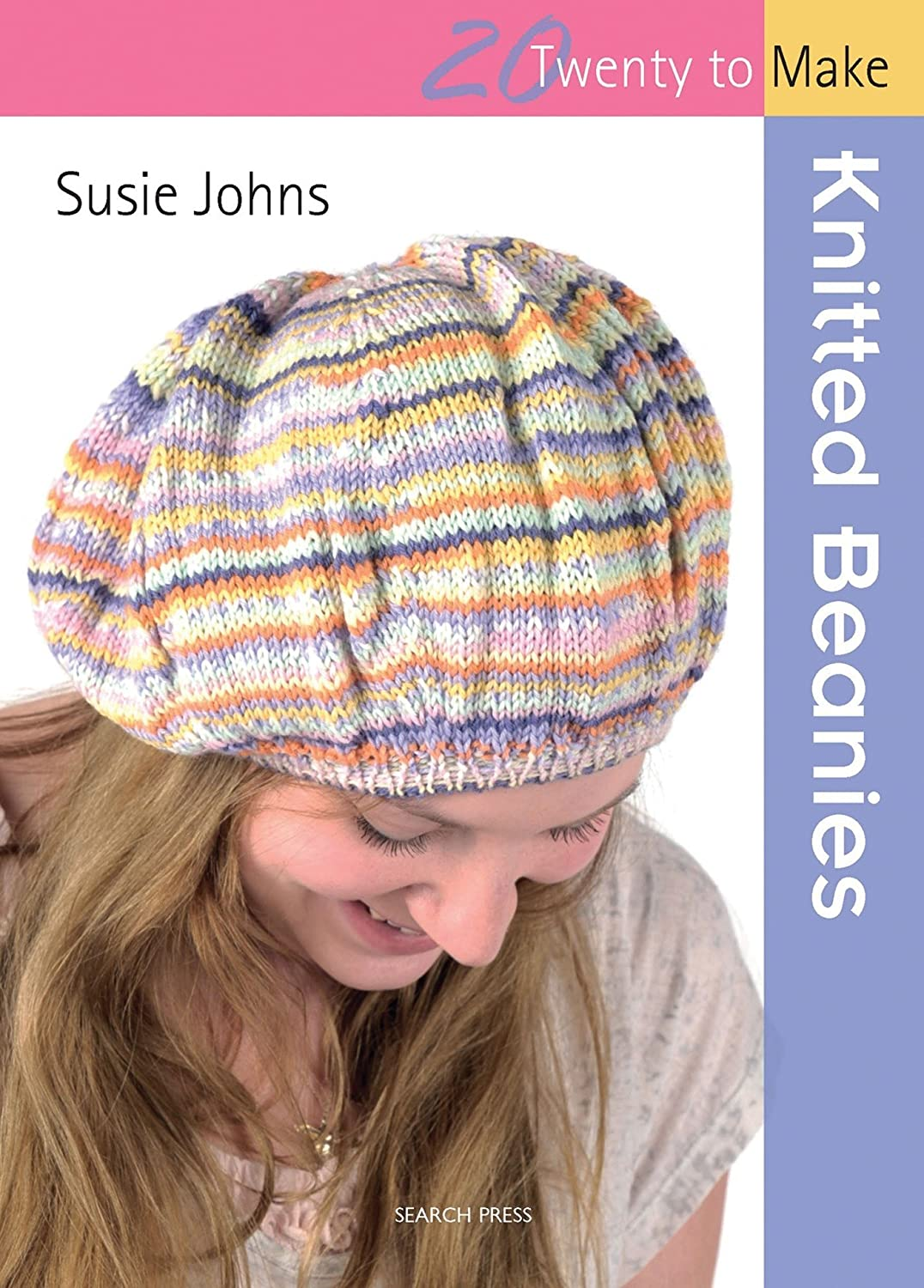 Knitting for a girl with knitting needles model of a childrens beret with detailed descriptions, diagrams and bright photos