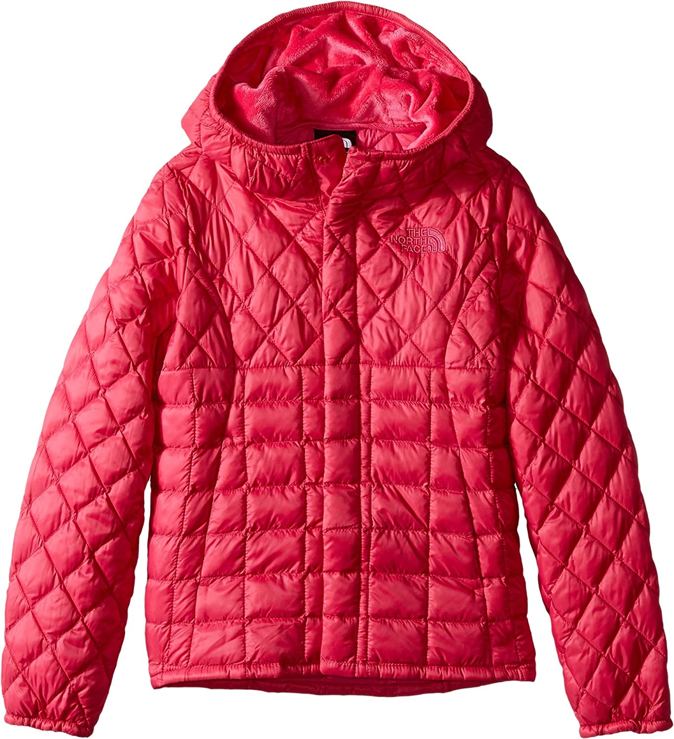 Little Kids//Big Kids The North Face Kids Girls Thermoball/¿ Parka