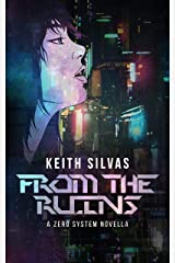 From the Ruins Kindle Edition