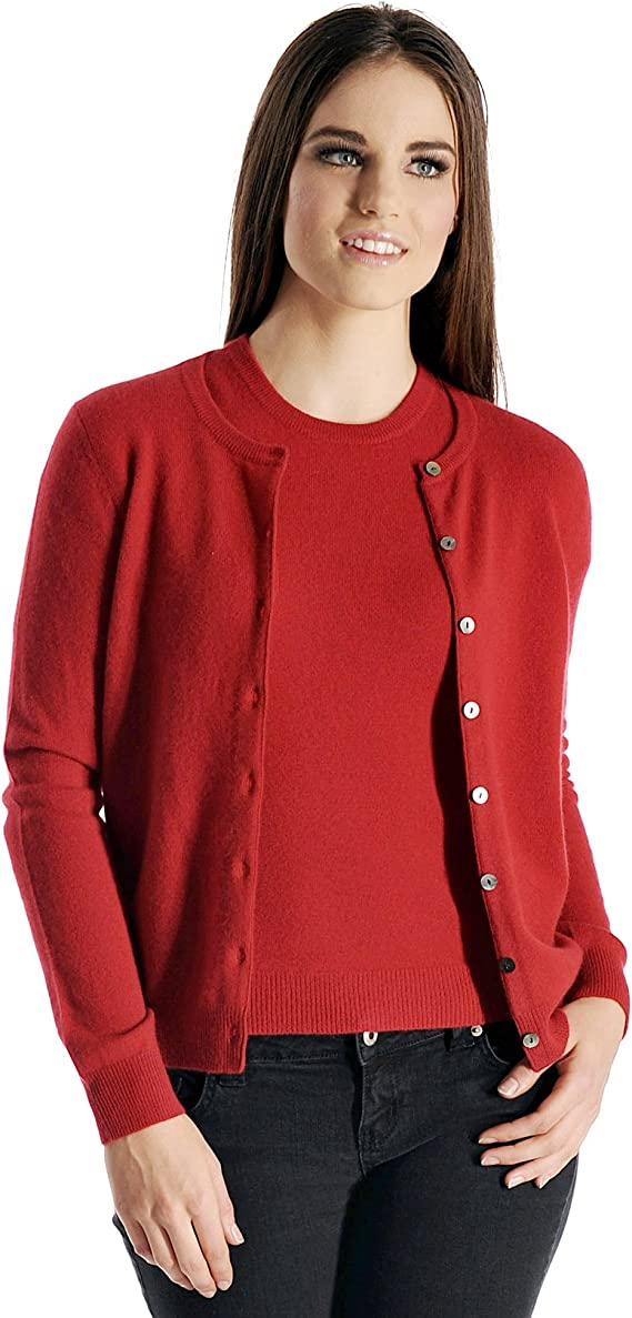 womens white,black,crimson long sleeve cotton  hip length boyfriend cardigan//top