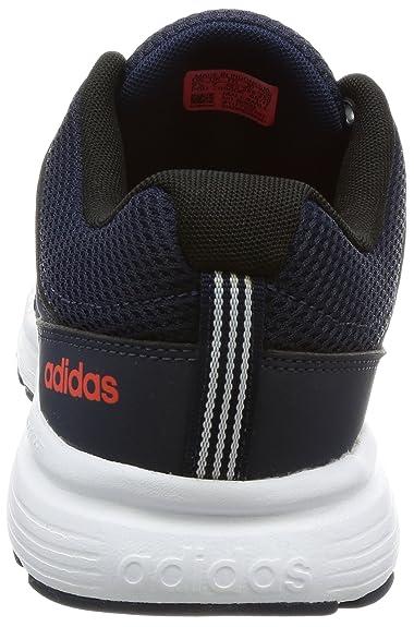 teka uomo scarpe adidas adidas uomo scarpe scarpe teka