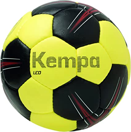 Kempa Leo Balón de Entrenamiento, Bebé-Niños: Amazon.es: Deportes ...