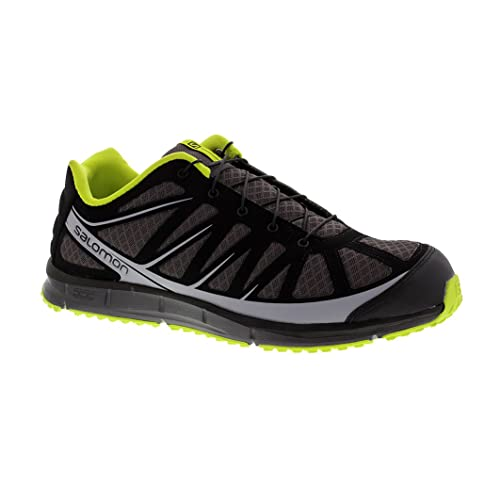 the best attitude 7e914 f1284 Salomon Kalalau, Men's Low-top