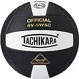 Tachikara Sensi-Tec Composite SV-5WSC Volleyball (EA)