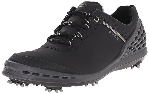 347be8323e Ecco Men's Cage Golf Shoe