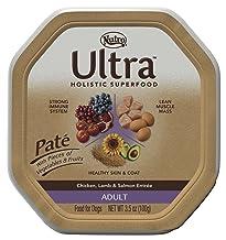 Nutro Ultra