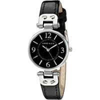 Amazon Los Más Vendidos Mejor Relojes De Pulsera Para Mujer