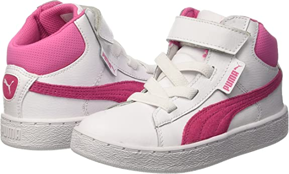 scarpe puma bimba 33