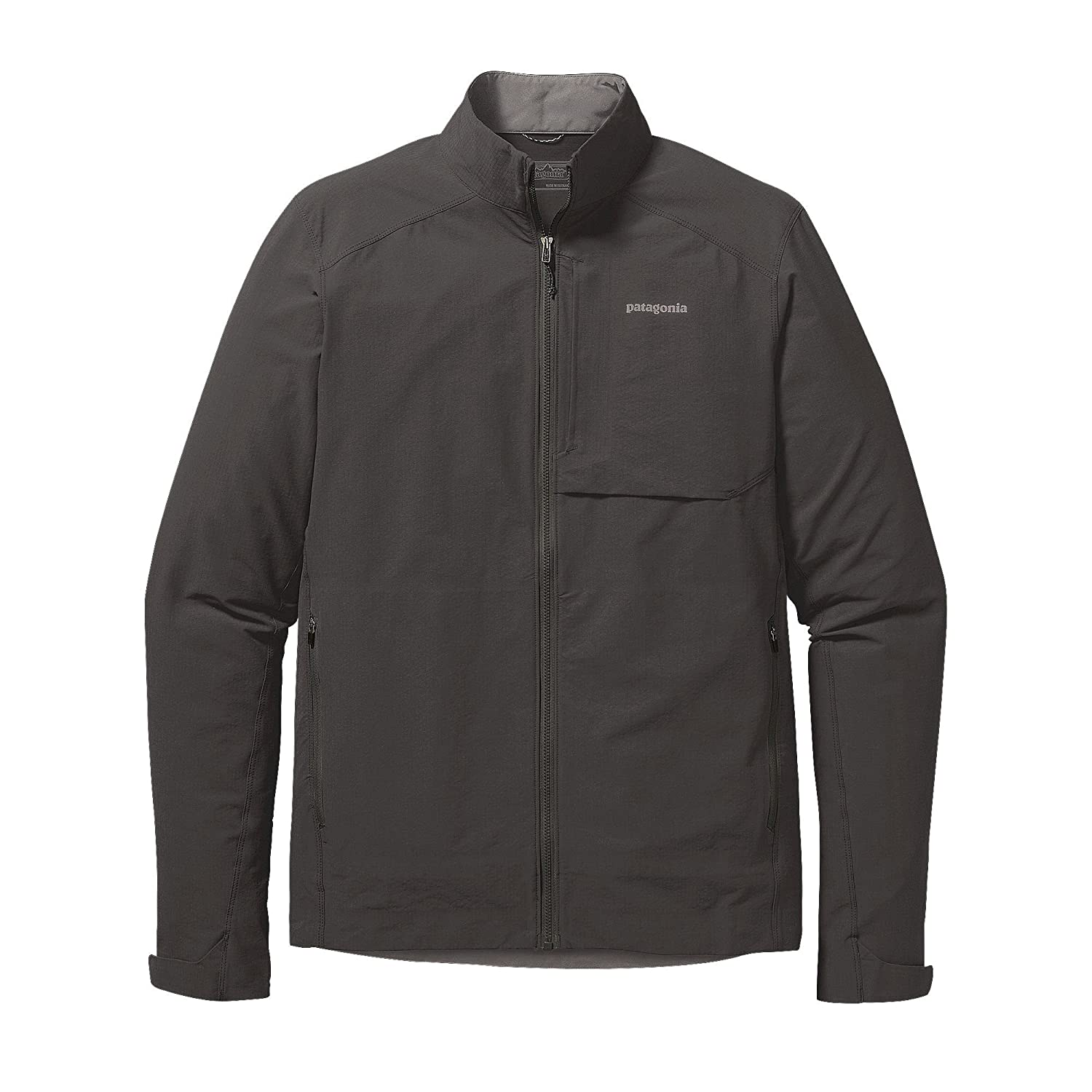 Patagonia M 'S Dirt Craft