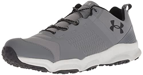365cdf4255c Under Armour Mens Speedfit Hike Mid Hiking Boot
