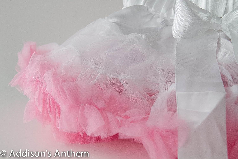 Addi Anthem Marshmallow Tutu Pettiskirt