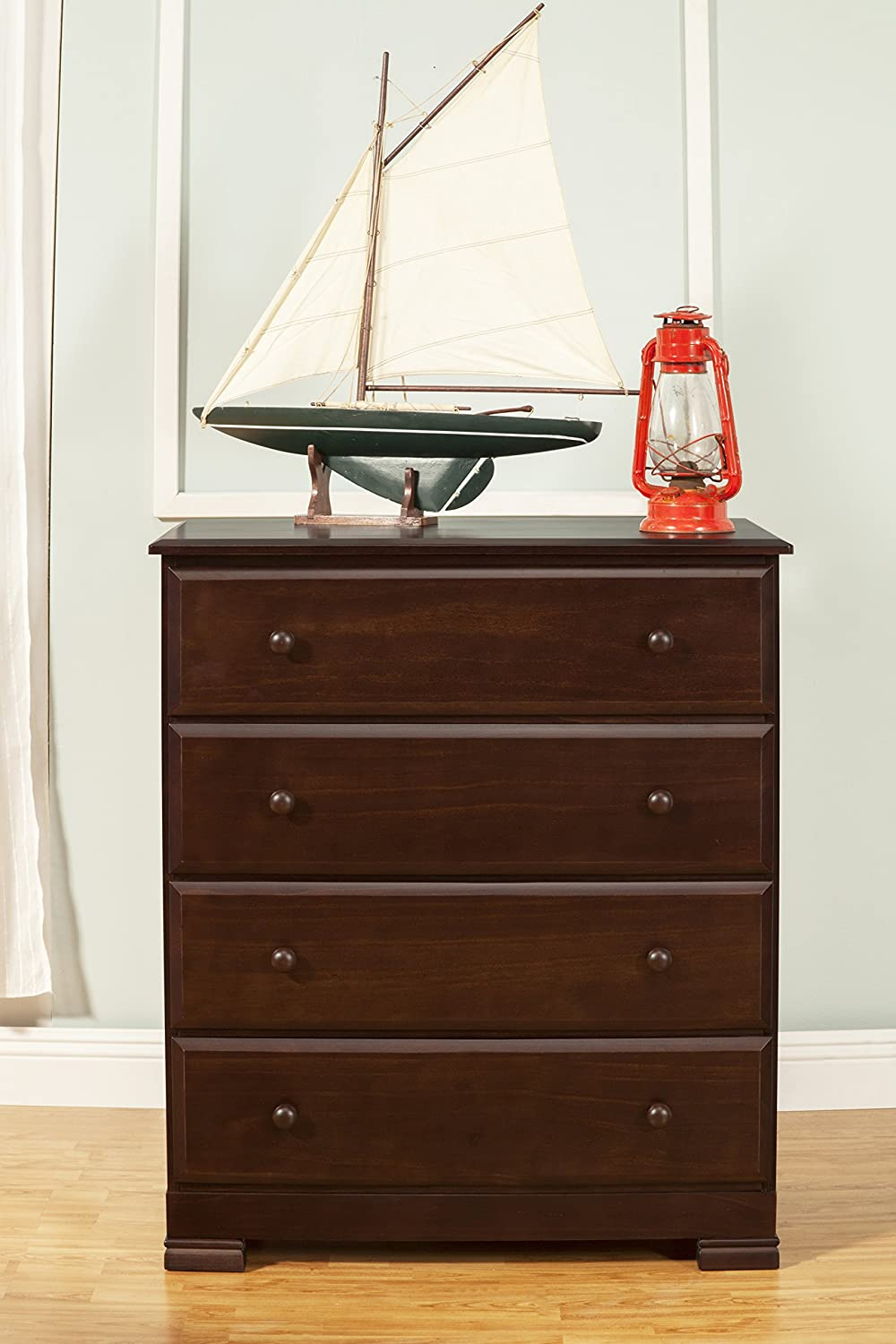 regaling with cri white combo tables as trendy dresser land rc kalani crib changing espresso table davinchi baby happy drawer fun target davinci cribs outstanding wells per