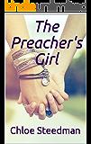 The Preacher's Girl