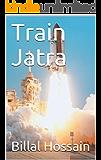 Train Jatra (Galician Edition)