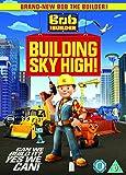 Bob the Builder: Building Sky High [DVD]