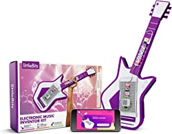 Top 15 Best Electronic Gifts For Kids (2021 Reviews & Buying Guide) 14