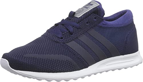 adidas Los Angeles, Baskets Basses Homme