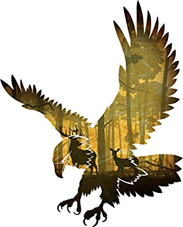 product image for Deep Woods Eagle