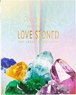 product image for Pacifica Love stoned natural mineral face palete, 0.47 Ounce