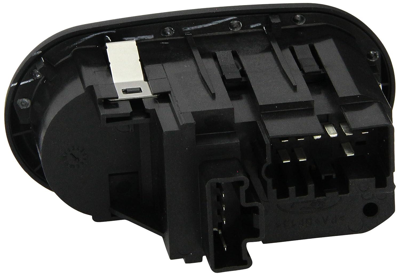 Motorcraft SW6235 Headlight Switch