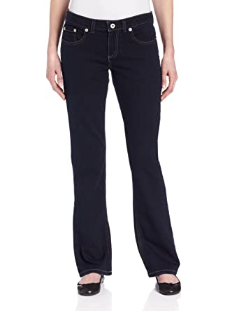 b7bae652961 Dickies Women s Relaxed Bootcut Jean at Amazon Women s Jeans store