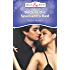 Back in the Spaniard's Bed (Mills & Boon Short Stories)