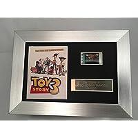 Toy Story 3 edición limitada