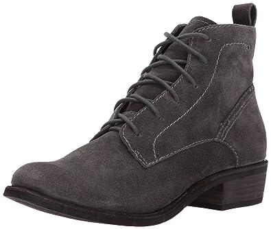 Women's Seema Ankle Boot