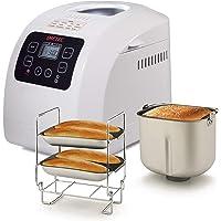 Imetec BM1000 Machine à pain