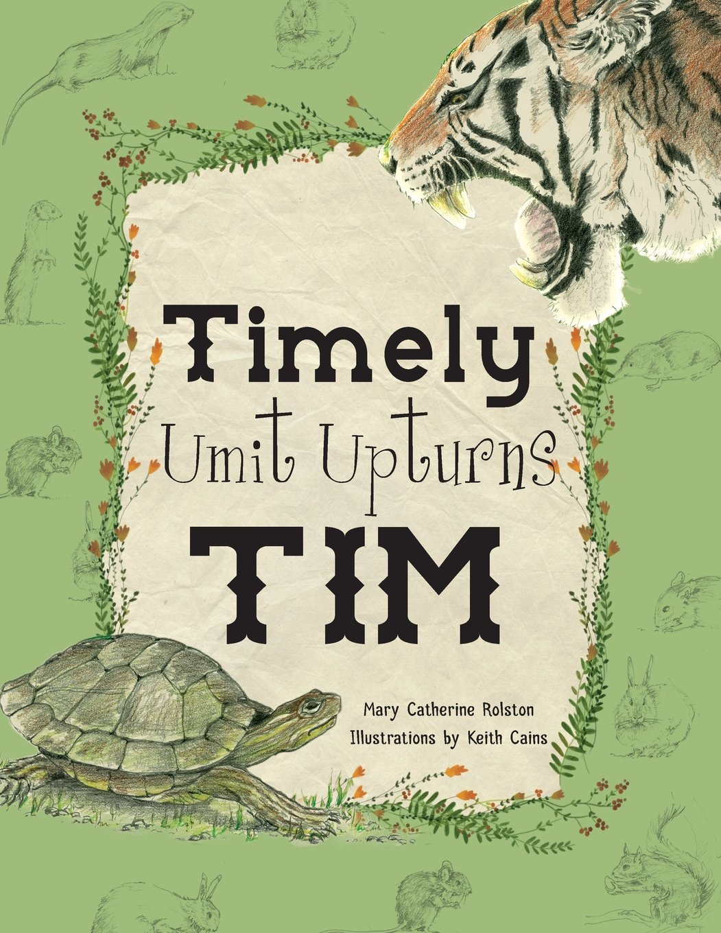 Download Timely Umit Upturns Tim pdf