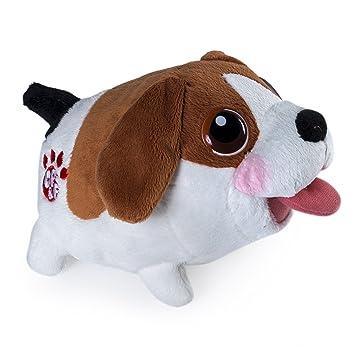 Most Inspiring Beagle Chubby Adorable Dog - 81bRCVrjIeL  Snapshot_636879  .jpg