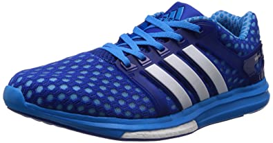 d883d46ed647 adidas Climachill Sonic Boost Running Shoes - SS16-11  Amazon.co.uk ...