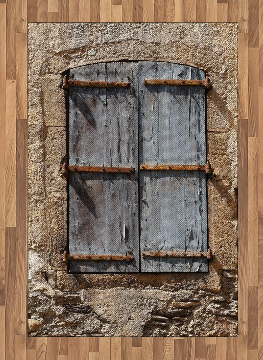 Αποτέλεσμα εικόνας για WINDOW HOME OLD