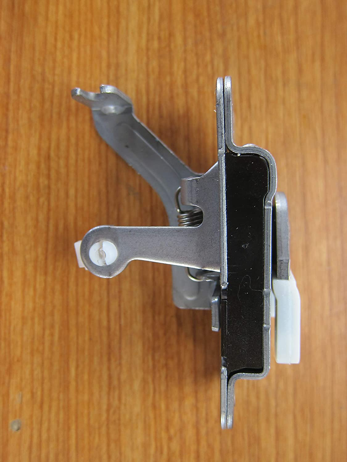 14-18 Ram Promaster Sliding Door Secondary Hook Catch Factory Mopar New Oem