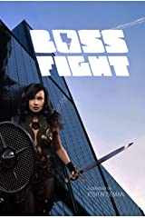 Boss Fight: and other stories Kindle Edition