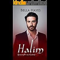 Halim: Reencuentro con el pasado