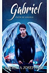 Gabriel (Path of Angels Book 4) Kindle Edition