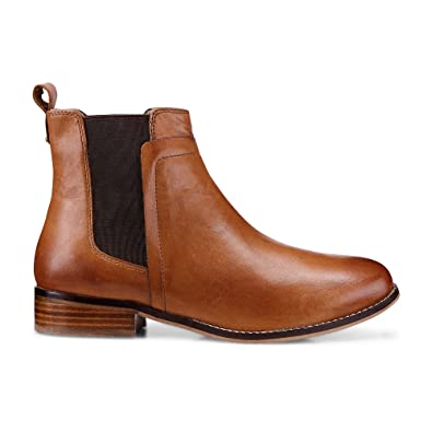 b79f7c2b973520 Cox Damen Damen Chelsea Boots