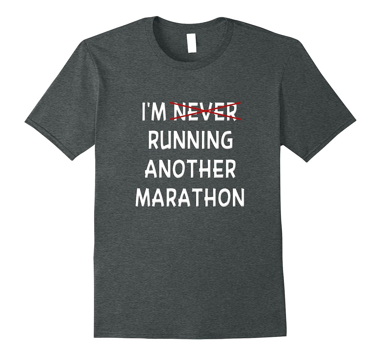 acbeb771 Funny Marathon 26.2 Shirt Running Sayings Women Shirts-Art – Artvinatee