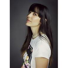 Gabriela Gotay