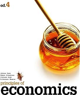 Principles of economics joshua gans gans king stonecash principles of economics fandeluxe Gallery