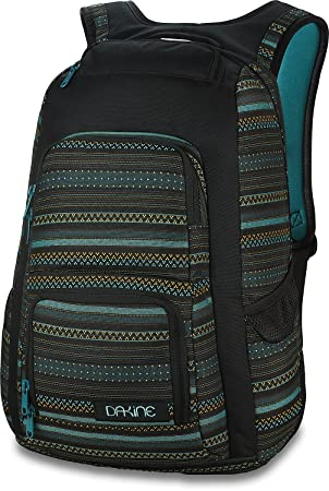 DAKINE Jewel Women s Backpack  Amazon.co.uk  Sports   Outdoors ce12b42f6d96a