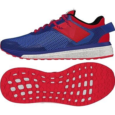 adidas Herren Response 3 M Laufschuhe: : Schuhe