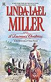 A Lawman's Christmas: A McKettricks of Texas Novel (Mills & Boon M&B)
